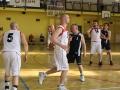IX Turniej Piłki Kosyzkowej o Puchar Dyrektora Centrali KGHM (45)
