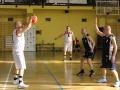 IX Turniej Piłki Kosyzkowej o Puchar Dyrektora Centrali KGHM (46)