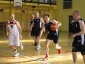 IX Turniej Piłki Kosyzkowej o Puchar Dyrektora Centrali KGHM (48)