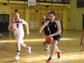 IX Turniej Piłki Kosyzkowej o Puchar Dyrektora Centrali KGHM (49)