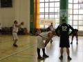 IX Turniej Piłki Kosyzkowej o Puchar Dyrektora Centrali KGHM (5)
