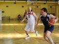 IX Turniej Piłki Kosyzkowej o Puchar Dyrektora Centrali KGHM (50)