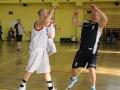 IX Turniej Piłki Kosyzkowej o Puchar Dyrektora Centrali KGHM (51)