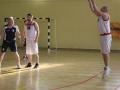 IX Turniej Piłki Kosyzkowej o Puchar Dyrektora Centrali KGHM (53)