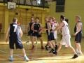 IX Turniej Piłki Kosyzkowej o Puchar Dyrektora Centrali KGHM (54)