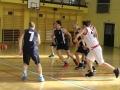 IX Turniej Piłki Kosyzkowej o Puchar Dyrektora Centrali KGHM (55)