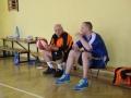 IX Turniej Piłki Kosyzkowej o Puchar Dyrektora Centrali KGHM (56)