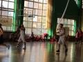 IX Turniej Piłki Kosyzkowej o Puchar Dyrektora Centrali KGHM (57)