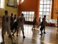 IX Turniej Piłki Kosyzkowej o Puchar Dyrektora Centrali KGHM (58)