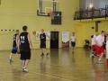 IX Turniej Piłki Kosyzkowej o Puchar Dyrektora Centrali KGHM (59)