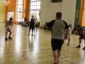 IX Turniej Piłki Kosyzkowej o Puchar Dyrektora Centrali KGHM (6)