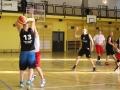 IX Turniej Piłki Kosyzkowej o Puchar Dyrektora Centrali KGHM (60)