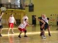 IX Turniej Piłki Kosyzkowej o Puchar Dyrektora Centrali KGHM (62)