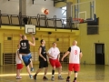 IX Turniej Piłki Kosyzkowej o Puchar Dyrektora Centrali KGHM (63)