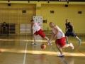 IX Turniej Piłki Kosyzkowej o Puchar Dyrektora Centrali KGHM (64)