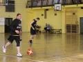 IX Turniej Piłki Kosyzkowej o Puchar Dyrektora Centrali KGHM (65)