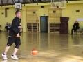 IX Turniej Piłki Kosyzkowej o Puchar Dyrektora Centrali KGHM (66)