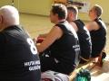 IX Turniej Piłki Kosyzkowej o Puchar Dyrektora Centrali KGHM (67)