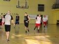 IX Turniej Piłki Kosyzkowej o Puchar Dyrektora Centrali KGHM (68)