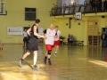 IX Turniej Piłki Kosyzkowej o Puchar Dyrektora Centrali KGHM (69)