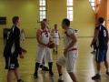 IX Turniej Piłki Kosyzkowej o Puchar Dyrektora Centrali KGHM (7)