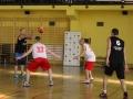 IX Turniej Piłki Kosyzkowej o Puchar Dyrektora Centrali KGHM (70)