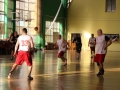IX Turniej Piłki Kosyzkowej o Puchar Dyrektora Centrali KGHM (71)