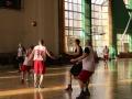 IX Turniej Piłki Kosyzkowej o Puchar Dyrektora Centrali KGHM (72)