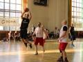IX Turniej Piłki Kosyzkowej o Puchar Dyrektora Centrali KGHM (73)