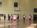 IX Turniej Piłki Kosyzkowej o Puchar Dyrektora Centrali KGHM (74)