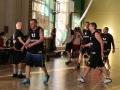 IX Turniej Piłki Kosyzkowej o Puchar Dyrektora Centrali KGHM (75)