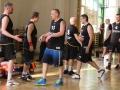 IX Turniej Piłki Kosyzkowej o Puchar Dyrektora Centrali KGHM (76)