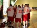 IX Turniej Piłki Kosyzkowej o Puchar Dyrektora Centrali KGHM (77)