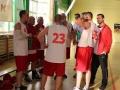 IX Turniej Piłki Kosyzkowej o Puchar Dyrektora Centrali KGHM (78)
