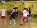 IX Turniej Piłki Kosyzkowej o Puchar Dyrektora Centrali KGHM (79)