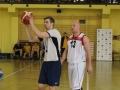 IX Turniej Piłki Kosyzkowej o Puchar Dyrektora Centrali KGHM (8)