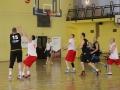 IX Turniej Piłki Kosyzkowej o Puchar Dyrektora Centrali KGHM (80)