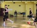 IX Turniej Piłki Kosyzkowej o Puchar Dyrektora Centrali KGHM (81)
