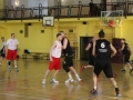 IX Turniej Piłki Kosyzkowej o Puchar Dyrektora Centrali KGHM (82)