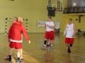 IX Turniej Piłki Kosyzkowej o Puchar Dyrektora Centrali KGHM (83)