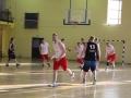 IX Turniej Piłki Kosyzkowej o Puchar Dyrektora Centrali KGHM (84)