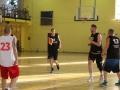 IX Turniej Piłki Kosyzkowej o Puchar Dyrektora Centrali KGHM (85)