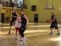 IX Turniej Piłki Kosyzkowej o Puchar Dyrektora Centrali KGHM (86)