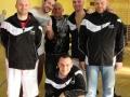 IX Turniej Piłki Kosyzkowej o Puchar Dyrektora Centrali KGHM (87)