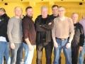 IX Turniej Piłki Kosyzkowej o Puchar Dyrektora Centrali KGHM (88)