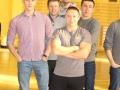 IX Turniej Piłki Kosyzkowej o Puchar Dyrektora Centrali KGHM (89)