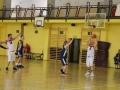IX Turniej Piłki Kosyzkowej o Puchar Dyrektora Centrali KGHM (9)
