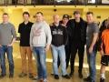 IX Turniej Piłki Kosyzkowej o Puchar Dyrektora Centrali KGHM (90)