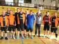 IX Turniej Piłki Kosyzkowej o Puchar Dyrektora Centrali KGHM (91)