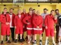 IX Turniej Piłki Kosyzkowej o Puchar Dyrektora Centrali KGHM (92)